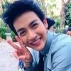 [GMM25] Wun Neung Ja Pen Suptar...I wanna be Superstar - last post by yuneek