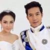 [CH7] Jao Nang (Kantana) - last post by sunnyaucheung