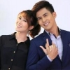 [CH7] Leuam Salup Lai (Samunkarn Lakorn) - last post by cheercee
